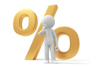 Home Loan Reduce Interest Rate