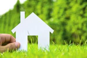 Rupeezone home loan