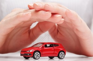 Rupeezone car insurance policy