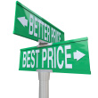 stock-photo-13581152-better-and-best-price-two-way-street-sign